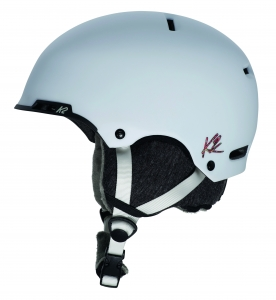 Helmet Meridian