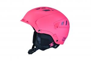 Helmet Virtue