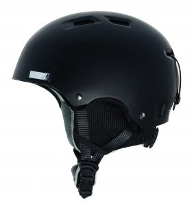 Helmet Verdict
