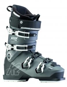 Boot Recon