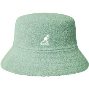 SWEET MINT HAT