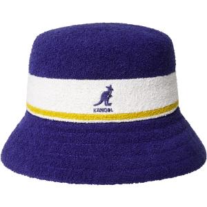 GRAPE HAT