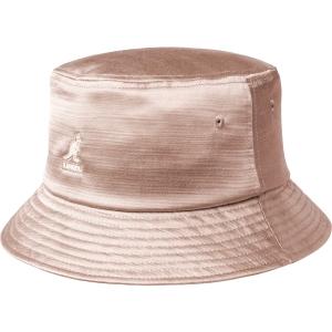 DUSTY ROSE HAT