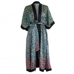 Millefiori Kimono