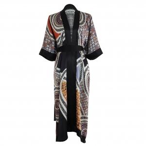 Sanmarco Kimono