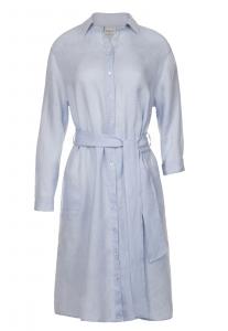 Skjortklänning Linda