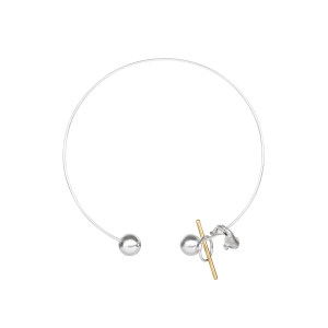 Halsband COSMOS COLLECTION *NEW SS19*