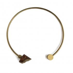 Halsband 2