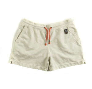 Shorts Lizzi