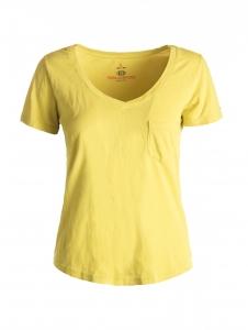 T-shirt Kristel
