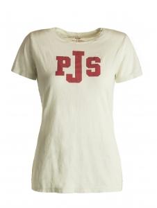 T-shirt Shelly