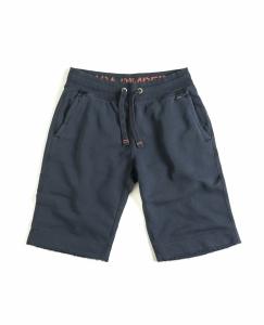 Shorts Colton