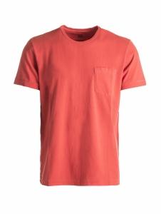 T-shirt Basic Tee