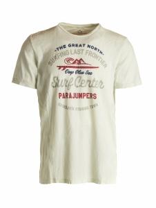 T-shirt  cade