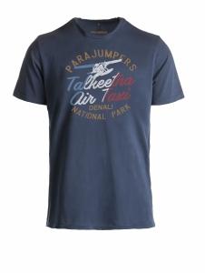 T-shirt Benny