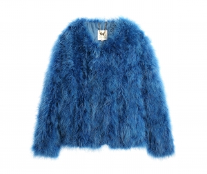Cayron Blue