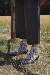 Primeboots SS19
