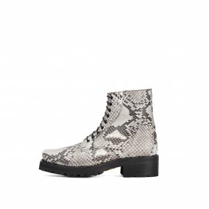 Primeboots Florence Python Natural