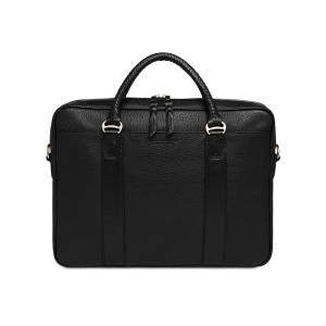 RMW city briefcase