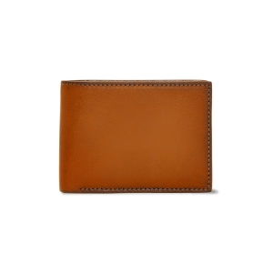 City bi fold wallet