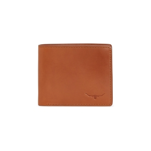 City Wallet Bi-fold