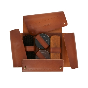 Travel Care Kit