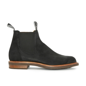 B532SEOJGWL Gardener Boot 1