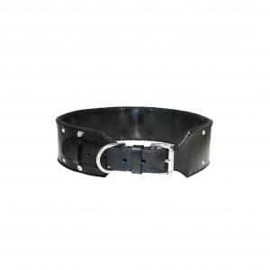 Heavy Duty Belt Posh - Front