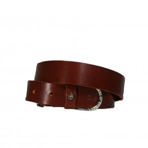 RofS belt