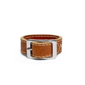 Stich Bracelet
