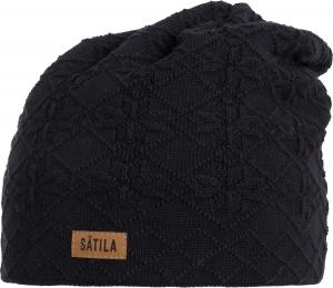 ANNA BLACK S11929-110