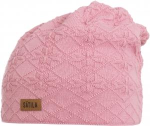 ANNA PINK S11929-610