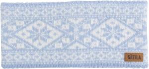 GRACE-HB LT-BLUE S59801-451