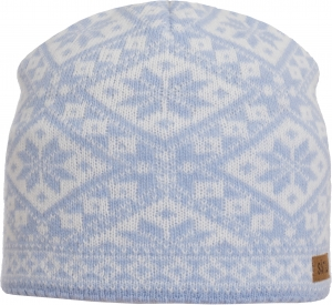 GRACE LT-BLUE S51801-451