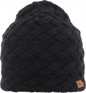 MARILYNE BLACK S61502-110