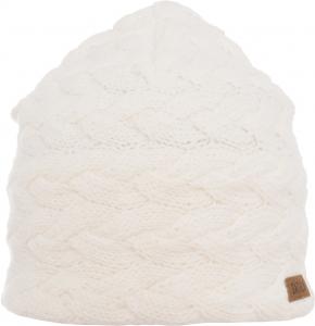 MARILYNE OFF-WHITE S61502-105