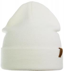 ACKE OFF-WHITE S54902-105