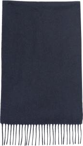 KIM-SCARF-DK-NAVY-S67004-476