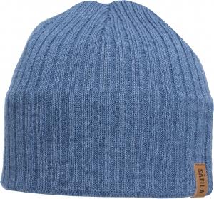 RIB-HAT DENIM-BLUE S91819-417