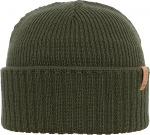 FORS ARMY-GREEN