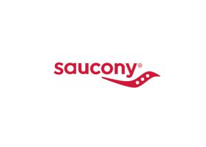 Saucony Performance