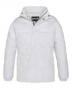 Schott NYC AW18 Nebraska Jacket