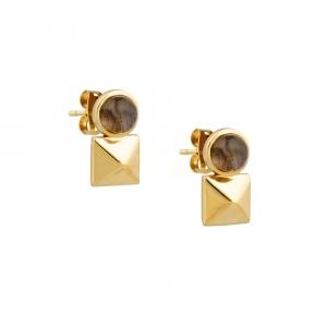 Suzy Earrings