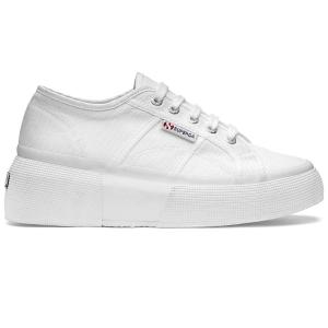 2287 COTW white