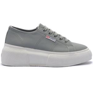 2287 LEANAPPAW lt grey