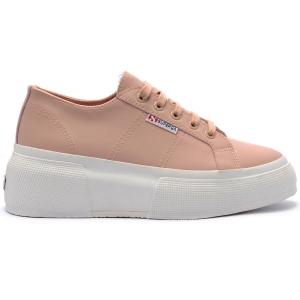 2287 LEANAPPAW pink
