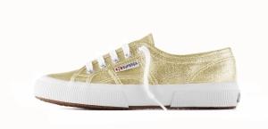 2750 Lamew glitter gold