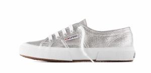 2750 Lamew glitter silver