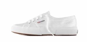 2750 Lamew glitter white