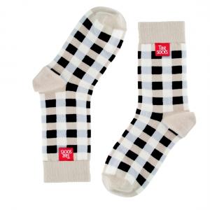 Checkered Clay